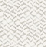 Theory Wallpaper Instep 2902-25502 By A Street Prints For Brewster Fine Decor